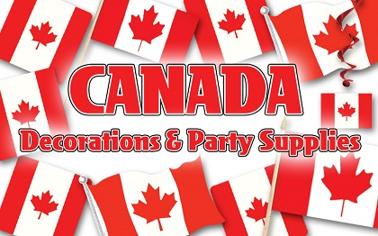 Cheap party sunglasses canada for Cheap home decor canada