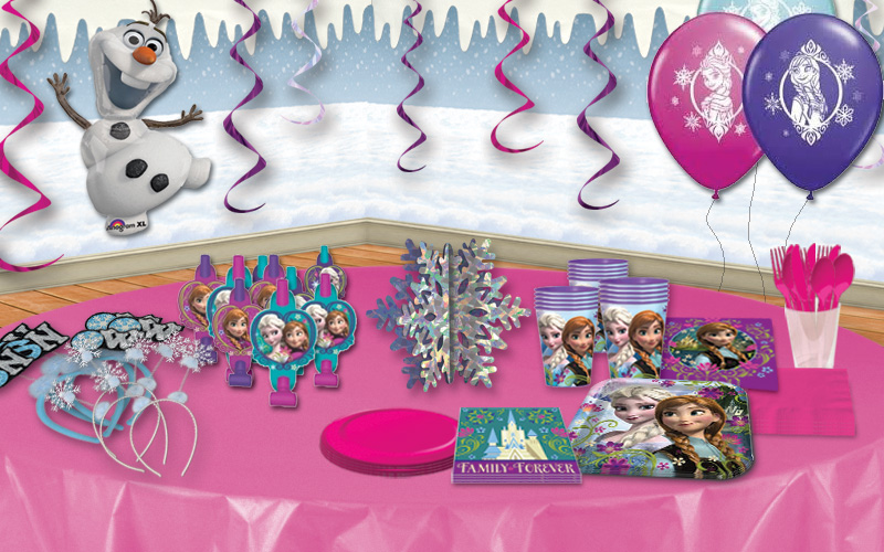 Frozen-party-supplies-decorations-ideas.jpg