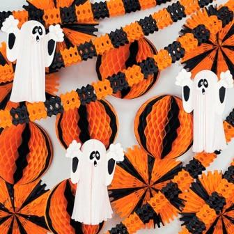 discount halloween decorations halloween costumes ideas decorations wallpaper pictures costumes 2014 for kids makeup nails background photos - Discount Halloween Decor