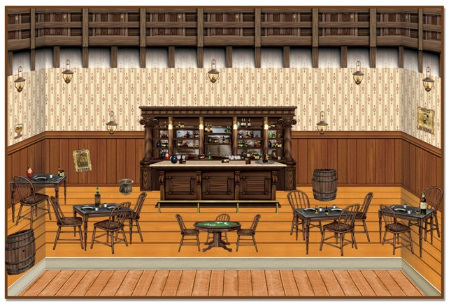 Great Western Saloon Backdrop 645 x 439 · 93 kB · jpeg