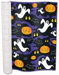 Halloween Magic Decor-Wrap