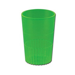 St. Patrick Shot Glasses (8/pkg)