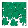 St Patricks Day Confetti