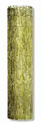 1-Ply Gold Gleam N Column