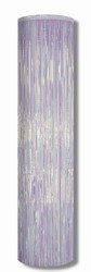 1-Ply Opalescent Gleam N Column