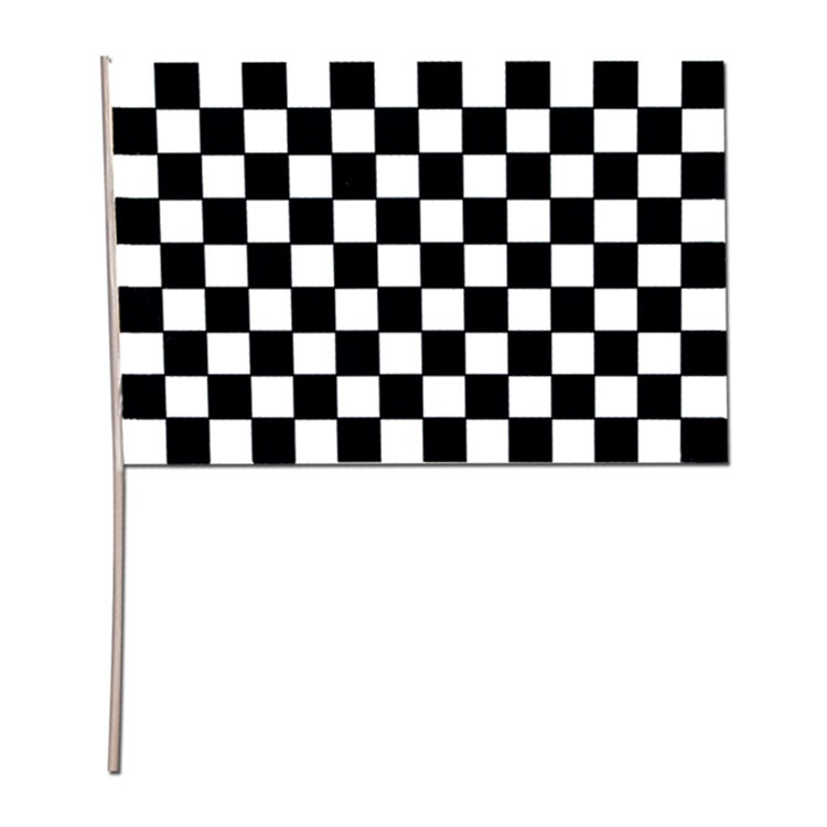 50977 furthermore Nascar Dale Earnhardt Jr Toddler Costume likewise 406801778830463831 as well Vintage Border Clip Art Free together with Word 20clipart 20frame. on nascar party decorations