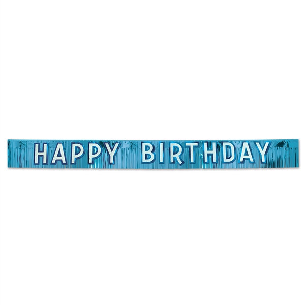 Cheap Invitations For Birthday with good invitations example
