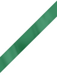 Green Flame Retardant Gleam 'N Streamer