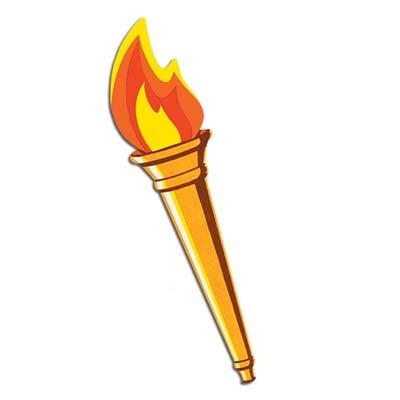 torch cutout partycheap luau clip art free printable luau clip art surf