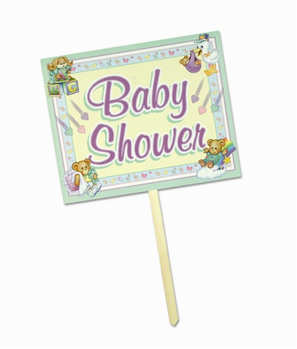 home occasions baby shower baby shower decorations