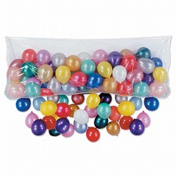 Balloon Bag (1/pkg)