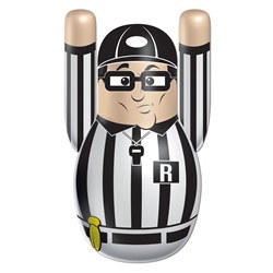 Inflatable Referee