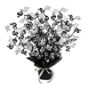 50 Gleam N Burst Centerpiece