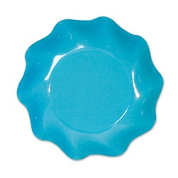 Turquoise Small Bowls (10/pkg)