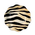 Zebra Medium Bowls (10/pkg)