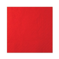 Red Napkins (20/pkg)