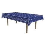 Bandana Tablecover