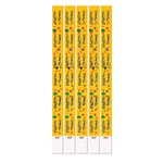 Party Time Tyvek Wristbands (100/pkg)