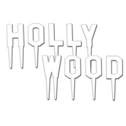 Hollywood Picks (9/pkg)
