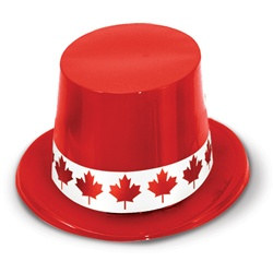 Canadian Party Supplies