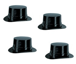 Miniature Top Hat