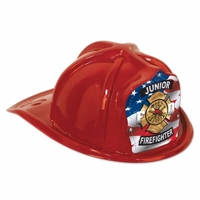 Cheap Firefighter hats