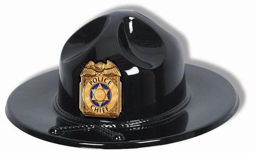 Plastic Trooper Hat - PartyCheap | 500 x 300 jpeg 25kB