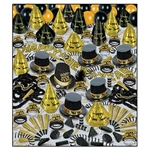 Golden Bonanza New Year Assortment