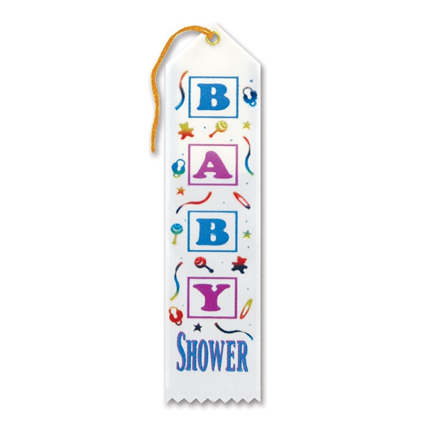 home occasions baby shower baby shower accessories