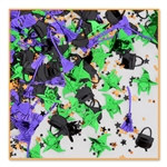 Witches Brew Confetti