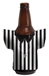 Referee Koozie