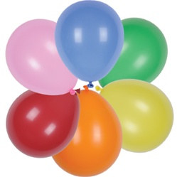 cheap balloons