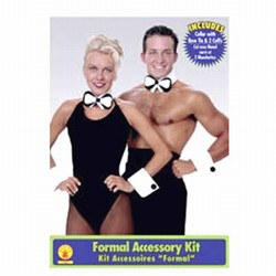 Adult Formal Accessory Kit