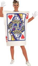Poker Party Apparel