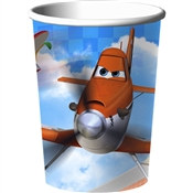 Planes Hot/Cold Cups