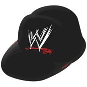 WWE Trucker Hat