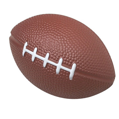 Mini Foam Football Partycheap