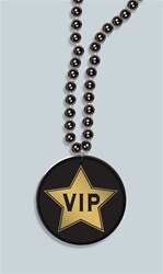 VIP Necklace
