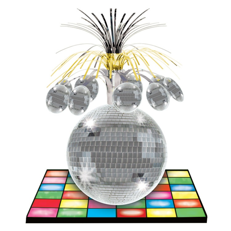 70 39 s disco party supplies decorations at partycheap we for 70 s decoration ideas