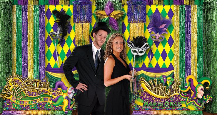2016 Cheap Prom Theme Ideas - PartyCheap