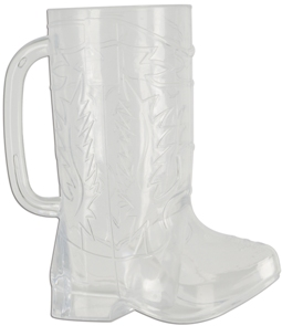 8ef5172609c21 Western Party Supplies - PartyCheap