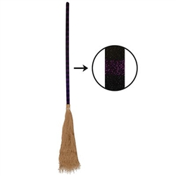 Witchs Broom