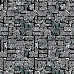 Set the right theme for your next medieval, castle, or dugeon themed party with our Stone Wall Backdrop
