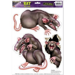rats peel n place