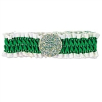 St. Patrick Arm Band