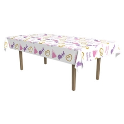Princess Tablecover