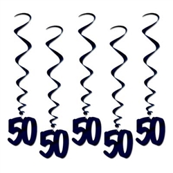 50th whirls