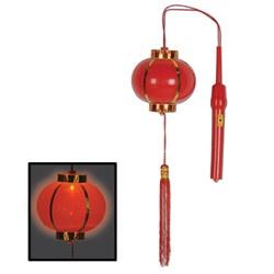asian lantern
