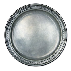 Jazz up your renaissance or medieval party by dining with these Pewter Paper Plates! Albeit  sc 1 st  Party Cheap & Pirate Skull Tableware Plates Cups \u0026 Napkins - PartyCheap
