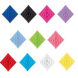 tissue diamond-choose color